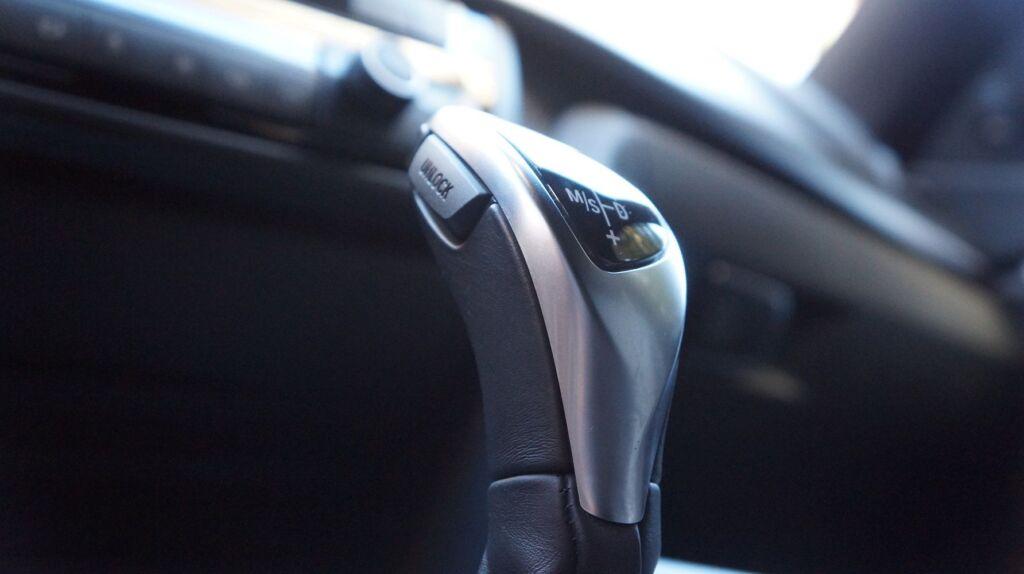 BMW Serie 4 8 1024x574 - BMW Serie 4 - Detallado y Protección cerámico con cQuartz UK