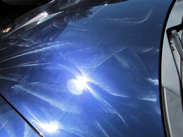 hologramas coche