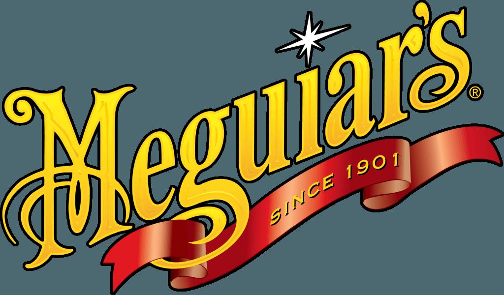 Meguiars 1024x600 - inicio