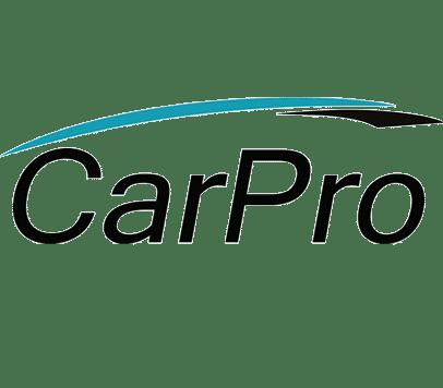 carpro logo 2 - inicio