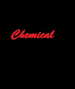 chemical guys - inicio