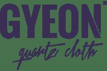logo gyeon purple - inicio