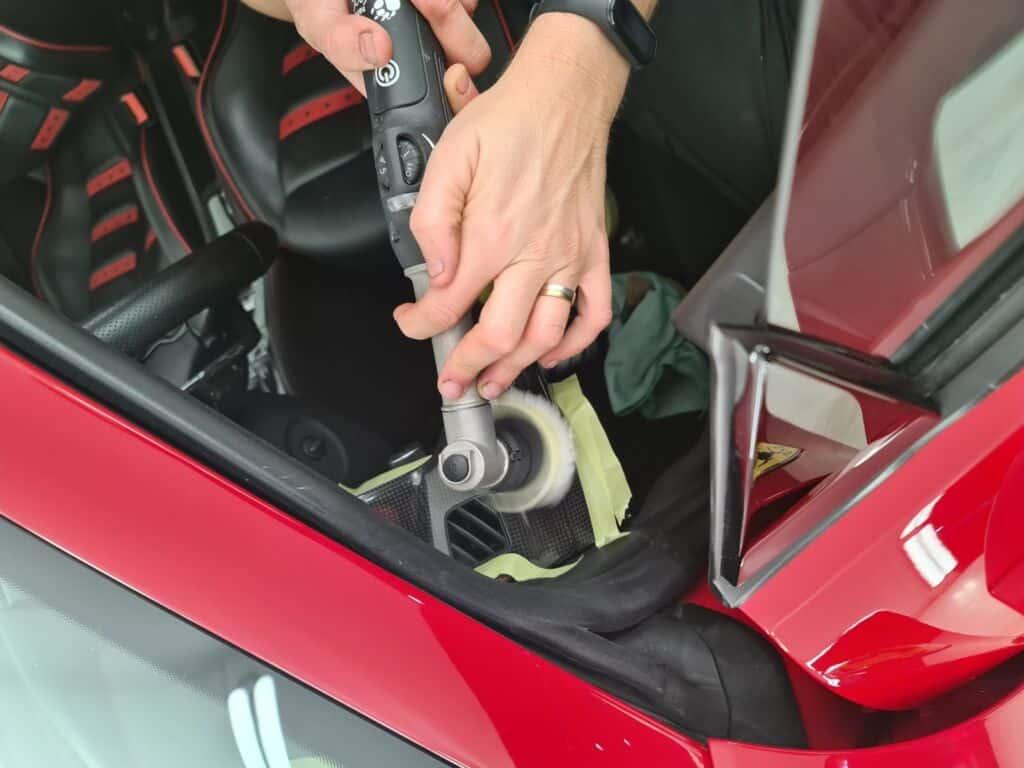 Ferrari 458 Spider 2012 (20)