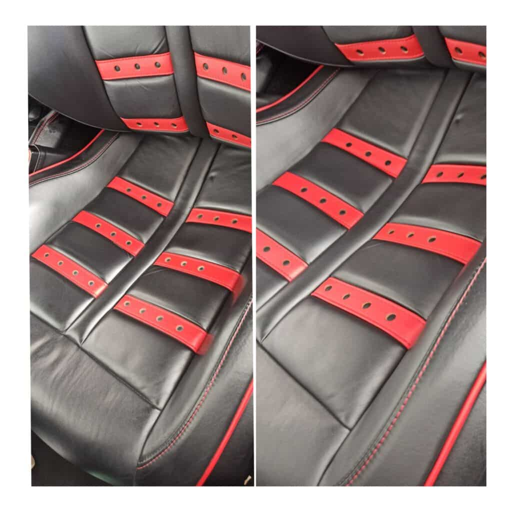 Ferrari 458 Spider 2012 (22)