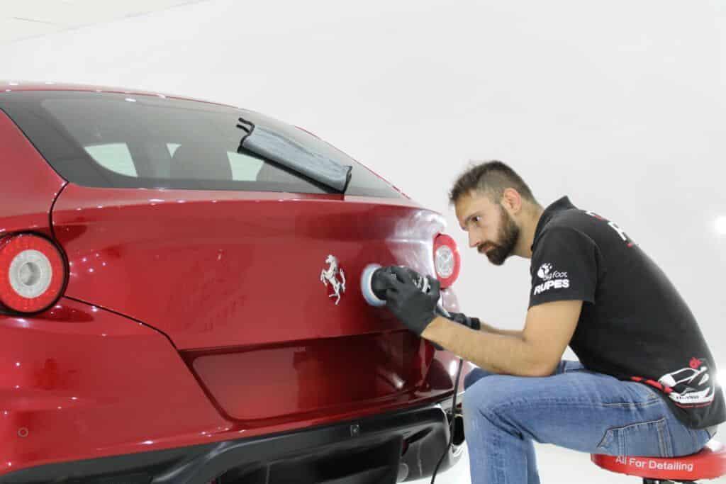 Ferrari-FF-13-1024x683.jpg